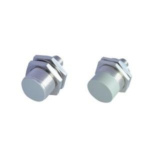 超长感应距离m30金属接近开关,型号PC30-N50PAS2