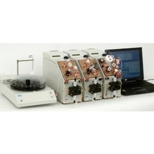 MLE型流动注射分析仪