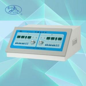 HH-1202型中频治疗仪厂家HH-1201型中频治疗仪厂