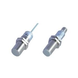 M18模拟量接近开关,电压输出型模拟量接近开关