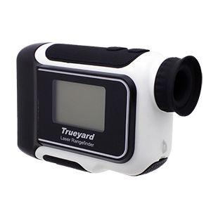 合肥激光测距仪,阜阳激光测距仪,铜陵激光测距仪望远镜