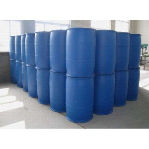 硅溶胶生产厂家