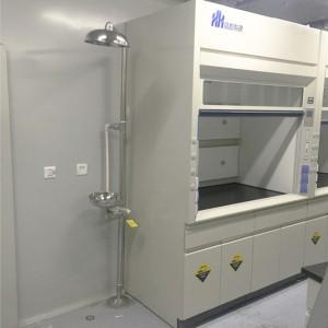 供应实验室专用设备 通风厨学校专用通风系统 排风系统