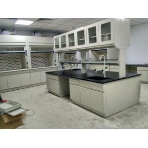 实验桌 学校专用操作台 中央实验台 边台工作台