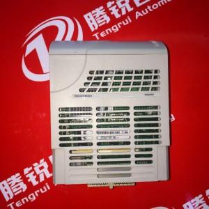 艾默生模拟输入5X00106G01