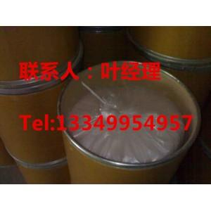 牛磺酸湖北武汉生产厂家