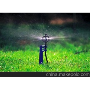 2018亚洲大节水灌溉与温室园艺展会将在山东隆重开幕
