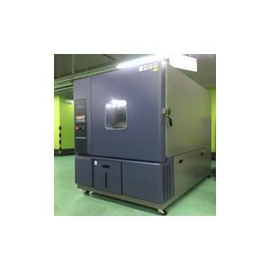 紫外线耐老化试验箱,高低温冲击箱,恒温恒湿试验箱