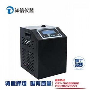 上海知信冷水机 ZX-LSJ-150(全封闭型)