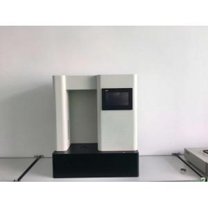 FT-104BA粉末颗粒流动性分析仪(多功能型)