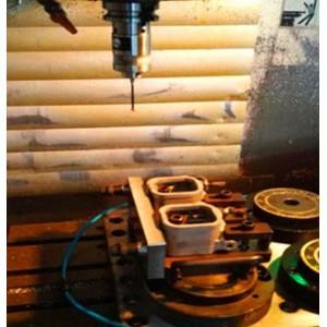 供应CNC加工中心测头选海德纳专业制造好*