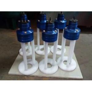 百瑞德机械配件提供好的静电雾化马达_油漆齿轮泵生产厂家