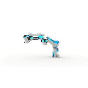 上海口碑好的Panda机器人【推荐】——panda机器人厂家
