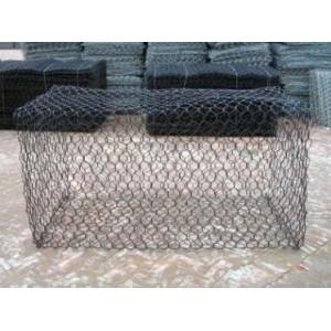 石笼网低价批发-哪有供应合格的石笼网