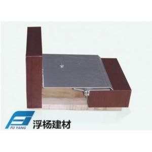 大量出售价位合理的内墙变形缝-青海内墙变形缝