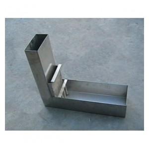 自密实混凝土L型仪L形箱恒胜伟业供应