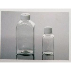 SORFA培养基方瓶