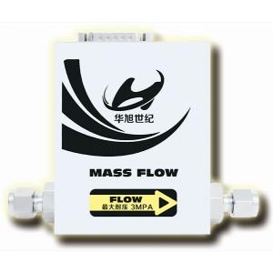 華旭世紀HXMF02系列氣體質量流量計/控制器