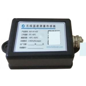 供應BLY-HT-450無線溫度傳感器