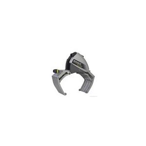 供应Exact410E切管机,大型工业管道切割机