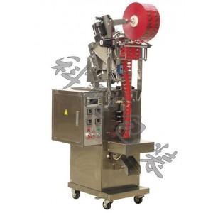 承德科胜粉剂自动藕粉包装机|米粉包装机|河北包装机