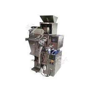 承德科胜自动包装机|食盐包装机|河北包装机