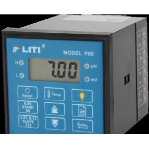 LITI P90 PH/ORP仪