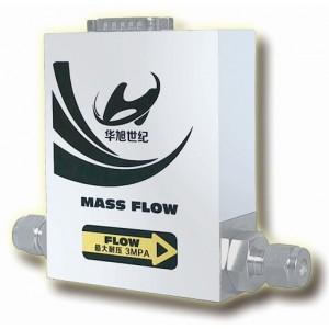華旭世紀 HXMF03系列 氣體質量流量計/控制器