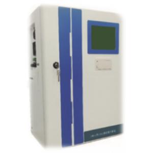 陕西总磷总氮在线式水质分析仪厂家