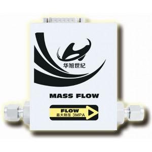 華旭世紀 HXMF05系列 數字式氣體質量流量計/控制器