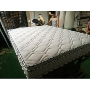 西安酒店床垫供应-性价比高的酒店床垫哪里有供应