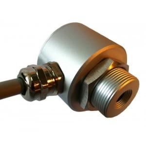 HE-155C紅外溫度傳感器