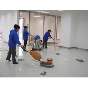 上海徐汇区徐家汇专业清洗地毯公司 地毯 地面清洗保养服务