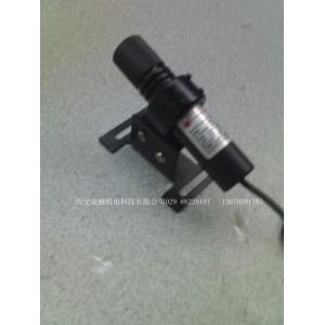 印刷設備用激光標線器