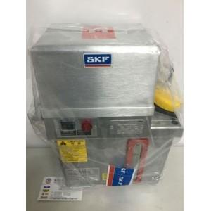 供应瑞典SKF原装进口润滑泵MKU11-KW2-J005油泵