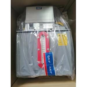 供应SKF润滑泵MKU11-KW2-J005进口油泵