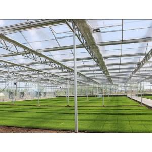 山东大棚水肥一体化-潍坊优良的大棚水肥一体化厂家直销