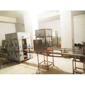 内蒙古单级反渗透设备-潍坊高质量的单级反渗透设备出售