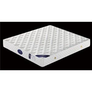 广西床垫批发商-在哪能买到南宁床垫厂