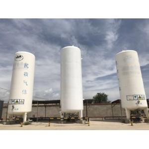 甘南二氧化碳配送|销量好的二氧化碳厂家在哪里