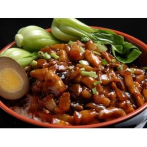 台湾卤肉饭加盟推荐,莱芜卤肉饭加盟