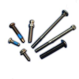 机米螺丝-实用的螺丝在哪买