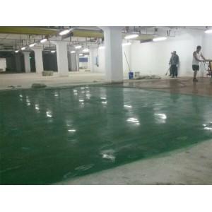 旧地面翻新价格-买环氧地坪渗透系列认准秦皇岛超硕装饰