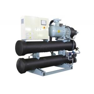 质量好的工业冷水机-工业冷水机专业供应商是哪家