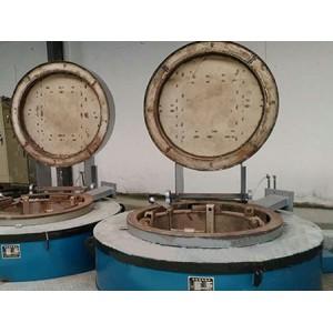 智能的液体氮化炉|爆款液体氮化炉推荐