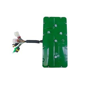 优质的交流控器,供应江苏高质量的交流控器