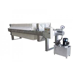 外包不锈钢压滤机厂家-实惠的630外包不锈钢压滤机在哪买