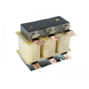 福建电容器配电抗器价格-优惠的电容器配电抗器顺亮供应