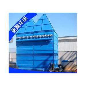 布袋除尘器价格-大量供应价格划算的布袋除尘器