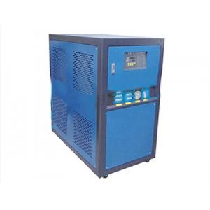 无锡油冷机厂家直营-无锡哪里有卖销量好的激光冷水机
